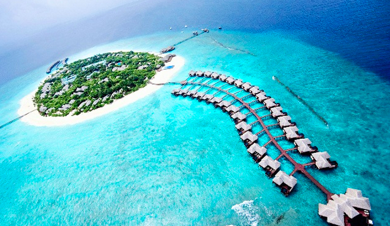 Guide to Diving in the Maldives